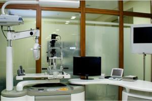 laser kataraktis thessaloniki mavroudis