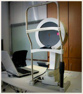 oculyzer laser mation thessaloniki
