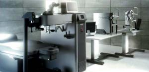 wavelight suite laser mation thessaloniki mavroudis